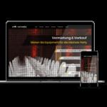 vtkevents-mockup-formwandler interactive