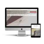 webdesign frankfurt formwandler jacob und partner mockup