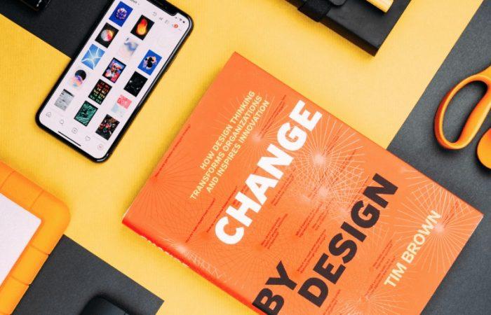 design erfolgsfaktor bei unternehmen grafik design frankfurt oberursel