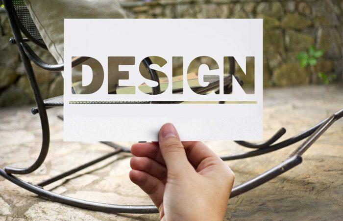 Wie das Produktdesign auf die Zielgruppen wirkt