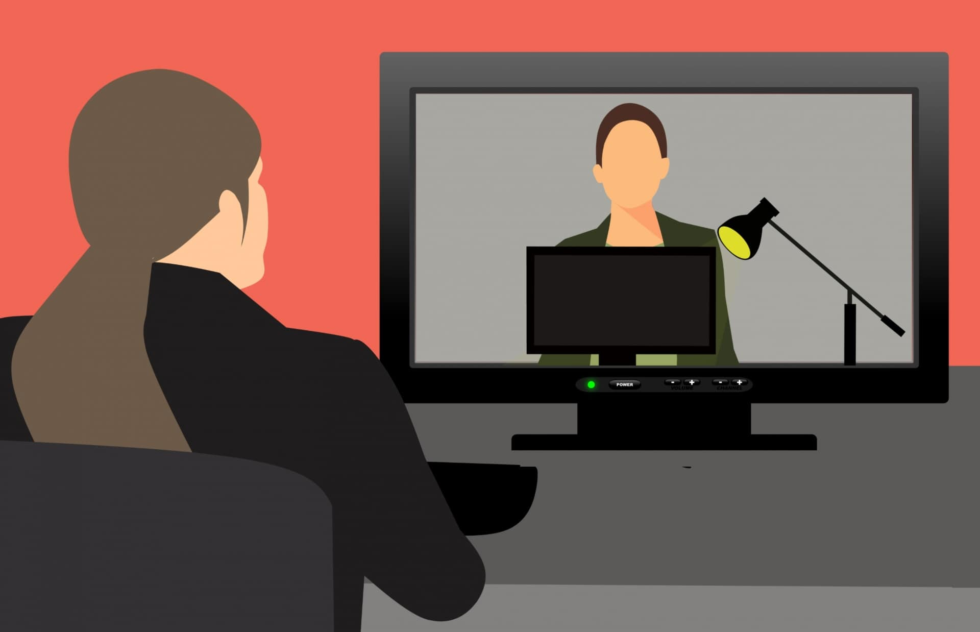 video-conference konferenz videokonferenz hintergund videohintergrund telkowand video call facetime skype zoom meeting gotomeeting telkowand videohintergund für videocall